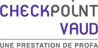 Checkpoint-Vaud-Visitenkarten
