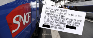 TRANSPORT-RAIL-ENQUETE-AGRESSION