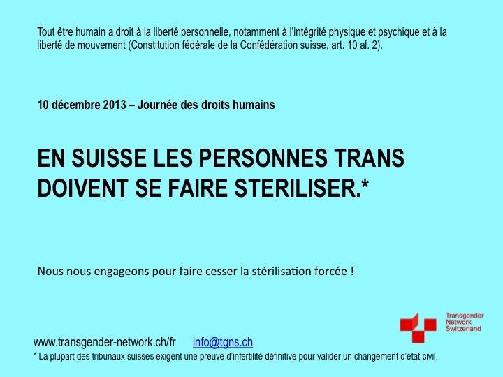 Menschenrechte_FR