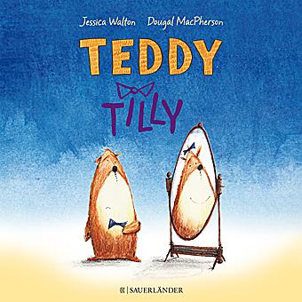 teddy-bearb
