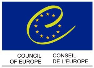 CoE-Logo-Text
