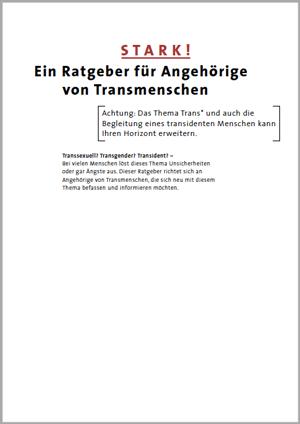 stark-ein-ratgeber-fuer-angehoerige-von-transmenschen-300px