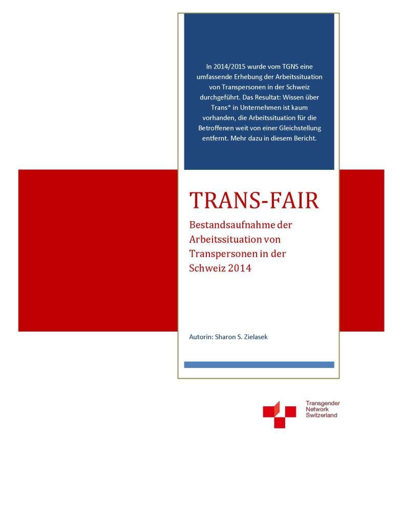 Seiten aus TransFair_Bericht_Bestandsaufnahme