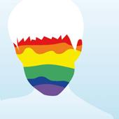Bild LGBT_Farben