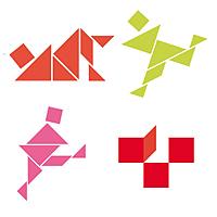 Logo Transtagung quadratisch
