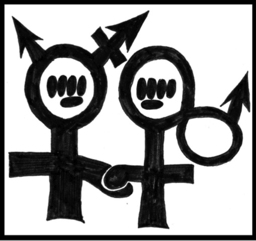autodefense-trans-intersexe-lyon