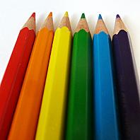 lgbt-farbstifte-72dpi