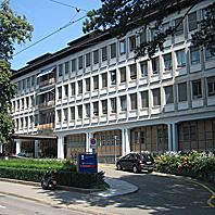 800px-unispital_zh