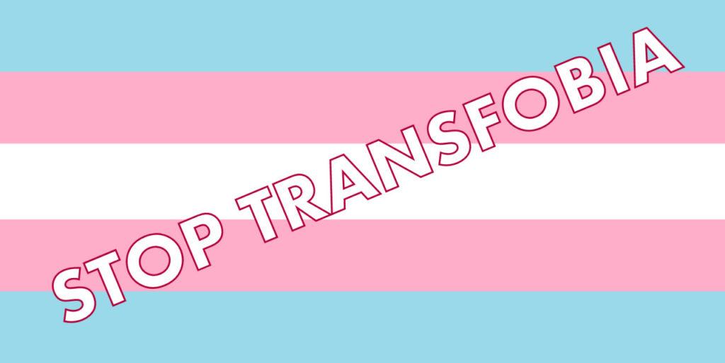 stop-transphobia