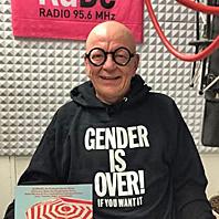 Blickpunkt Trans* 12. November 2017